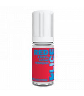 liquide Dekang double menthe en flacon de 30 ml nicotine 0mg