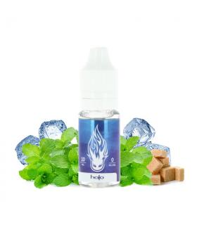 liquide Dekang usa mix en flacon de 10ml & 30 ml.